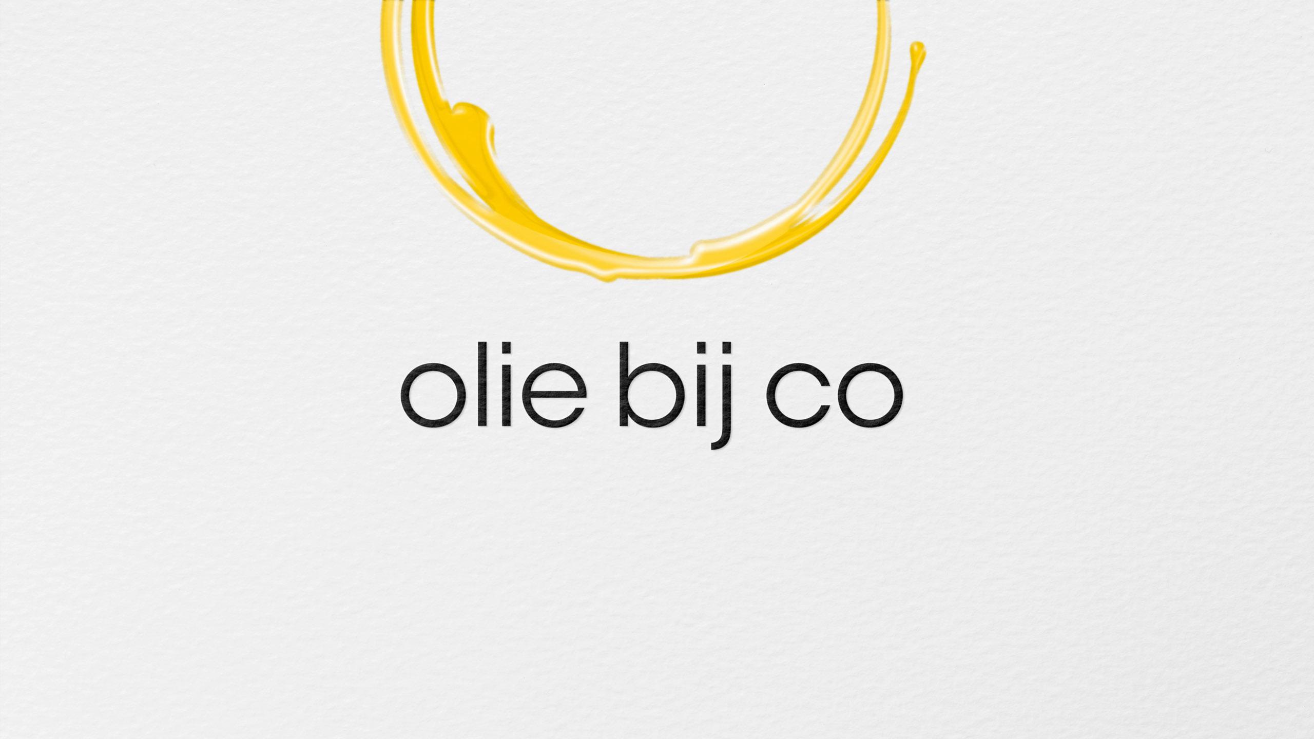 OBC_logo