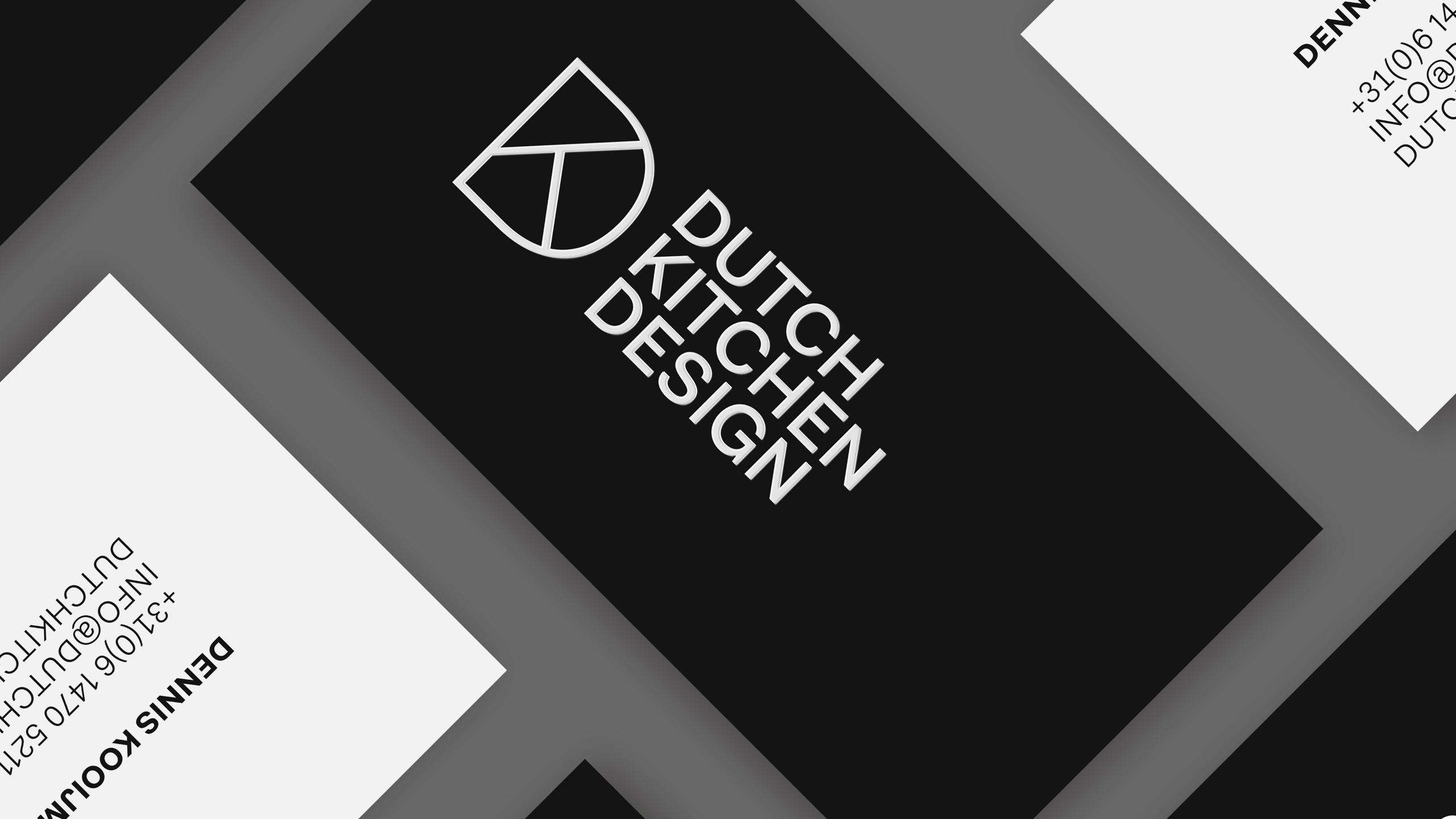 #3_DKD_kaartje_2020